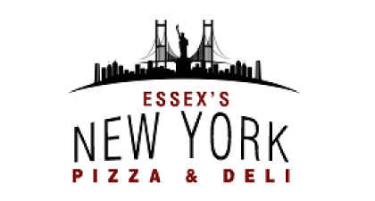 Essex's New York Pizza & Deli