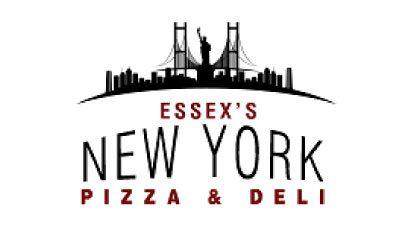 Essex's New York Pizza & Deli