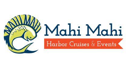 Mahi Mahi Cruises