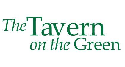 Tavern in the Hawthorne Hotel