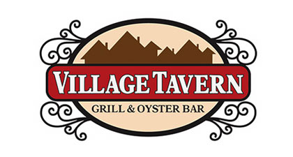 Village Tavern