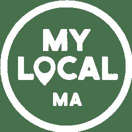MyLocalMA Logo