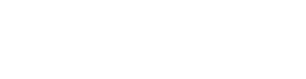 Visit MA Logo